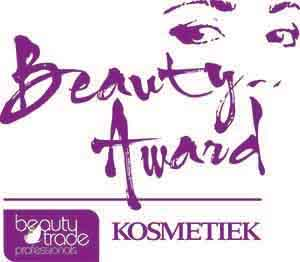 beautyaward3